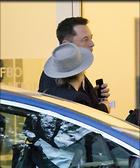 Celebrity Photo: Amber Heard 1000x1200   179 kb Viewed 27 times @BestEyeCandy.com Added 80 days ago
