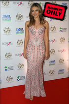 Celebrity Photo: Elizabeth Hurley 3000x4500   2.7 mb Viewed 0 times @BestEyeCandy.com Added 148 days ago