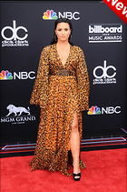 Celebrity Photo: Demi Lovato 1200x1807   419 kb Viewed 2 times @BestEyeCandy.com Added 4 hours ago