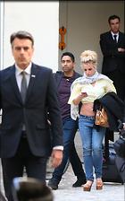 Celebrity Photo: Britney Spears 1200x1920   207 kb Viewed 15 times @BestEyeCandy.com Added 107 days ago