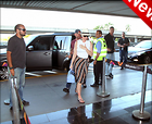 Celebrity Photo: Katy Perry 1200x974   170 kb Viewed 10 times @BestEyeCandy.com Added 3 days ago