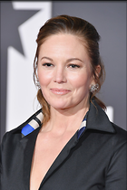Celebrity Photo: Diane Lane 683x1024   134 kb Viewed 45 times @BestEyeCandy.com Added 79 days ago