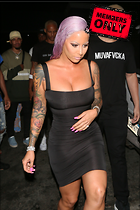 Celebrity Photo: Amber Rose 2400x3600   1.8 mb Viewed 2 times @BestEyeCandy.com Added 13 hours ago