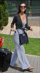 Celebrity Photo: Jennifer Metcalfe 1200x2167   404 kb Viewed 40 times @BestEyeCandy.com Added 227 days ago