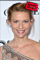 Celebrity Photo: Claire Danes 2400x3600   4.7 mb Viewed 0 times @BestEyeCandy.com Added 22 days ago