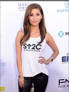 Celebrity Photo: Brenda Song 1200x1599   145 kb Viewed 53 times @BestEyeCandy.com Added 166 days ago