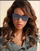Celebrity Photo: Natalie Suliman 870x1110   151 kb Viewed 34 times @BestEyeCandy.com Added 237 days ago