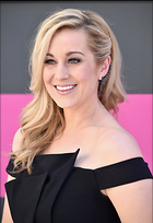 Celebrity Photo: Kellie Pickler 702x1024   127 kb Viewed 28 times @BestEyeCandy.com Added 88 days ago