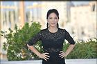 Celebrity Photo: Kristin Kreuk 2048x1365   251 kb Viewed 74 times @BestEyeCandy.com Added 327 days ago