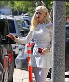 Celebrity Photo: Gwen Stefani 1000x1187   217 kb Viewed 37 times @BestEyeCandy.com Added 151 days ago