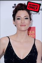 Celebrity Photo: Chyler Leigh 2848x4288   1.5 mb Viewed 0 times @BestEyeCandy.com Added 44 days ago