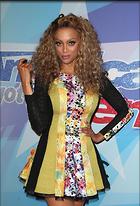 Celebrity Photo: Tyra Banks 1200x1762   375 kb Viewed 28 times @BestEyeCandy.com Added 52 days ago