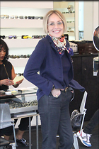Celebrity Photo: Sharon Stone 1200x1800   244 kb Viewed 19 times @BestEyeCandy.com Added 19 days ago
