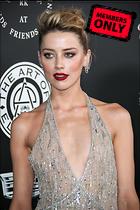 Celebrity Photo: Amber Heard 3486x5229   1.8 mb Viewed 3 times @BestEyeCandy.com Added 12 days ago