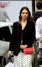 Celebrity Photo: Jessica Alba 2500x3994   1,082 kb Viewed 17 times @BestEyeCandy.com Added 56 days ago
