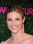 Celebrity Photo: Erin Andrews 1200x1570   232 kb Viewed 149 times @BestEyeCandy.com Added 556 days ago