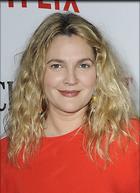 Celebrity Photo: Drew Barrymore 1200x1658   327 kb Viewed 15 times @BestEyeCandy.com Added 24 days ago