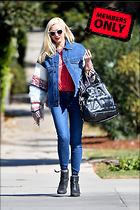 Celebrity Photo: Gwen Stefani 2230x3344   1.9 mb Viewed 0 times @BestEyeCandy.com Added 79 days ago