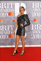 Celebrity Photo: Ashley Roberts 1470x2205   248 kb Viewed 29 times @BestEyeCandy.com Added 26 days ago