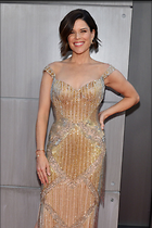 Celebrity Photo: Neve Campbell 2389x3579   1.2 mb Viewed 178 times @BestEyeCandy.com Added 228 days ago