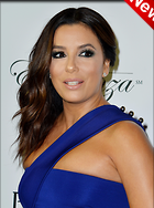 Celebrity Photo: Eva Longoria 2100x2816   1.1 mb Viewed 9 times @BestEyeCandy.com Added 12 hours ago