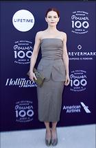 Celebrity Photo: Jennifer Morrison 1200x1851   205 kb Viewed 27 times @BestEyeCandy.com Added 76 days ago