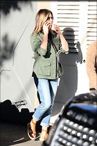 Celebrity Photo: Jennifer Aniston 1326x1989   360 kb Viewed 64 times @BestEyeCandy.com Added 49 days ago