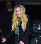 Celebrity Photo: Avril Lavigne 1470x1589   152 kb Viewed 8 times @BestEyeCandy.com Added 19 days ago