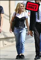 Celebrity Photo: Kristen Bell 3901x5717   1.6 mb Viewed 2 times @BestEyeCandy.com Added 6 days ago