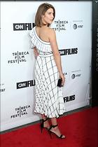 Celebrity Photo: Cobie Smulders 2100x3150   505 kb Viewed 37 times @BestEyeCandy.com Added 57 days ago