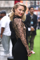 Celebrity Photo: Emma Rigby 1600x2400   414 kb Viewed 71 times @BestEyeCandy.com Added 261 days ago