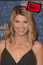 Celebrity Photo: Lori Loughlin 2318x3500   2.5 mb Viewed 0 times @BestEyeCandy.com Added 33 hours ago