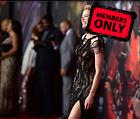 Celebrity Photo: Amber Heard 3542x3000   1.3 mb Viewed 1 time @BestEyeCandy.com Added 17 days ago