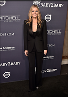 Celebrity Photo: Gwyneth Paltrow 718x1024   138 kb Viewed 50 times @BestEyeCandy.com Added 92 days ago