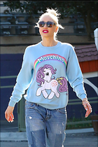 Celebrity Photo: Gwen Stefani 1200x1800   278 kb Viewed 22 times @BestEyeCandy.com Added 59 days ago