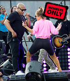 Celebrity Photo: Jennifer Lopez 2690x3119   2.7 mb Viewed 2 times @BestEyeCandy.com Added 4 days ago