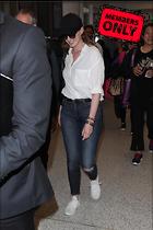 Celebrity Photo: Anne Hathaway 2333x3500   1.9 mb Viewed 0 times @BestEyeCandy.com Added 4 days ago