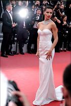 Celebrity Photo: Adriana Lima 2000x3000   790 kb Viewed 13 times @BestEyeCandy.com Added 68 days ago