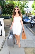 Celebrity Photo: Elizabeth Hurley 2200x3368   955 kb Viewed 40 times @BestEyeCandy.com Added 104 days ago