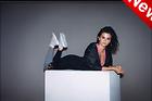 Celebrity Photo: Selena Gomez 1197x796   106 kb Viewed 16 times @BestEyeCandy.com Added 5 days ago