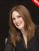 Celebrity Photo: Julianne Moore 1470x1902   123 kb Viewed 9 times @BestEyeCandy.com Added 8 days ago