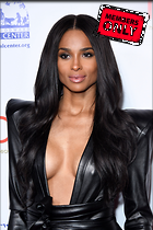 Celebrity Photo: Ciara 3000x4500   2.6 mb Viewed 4 times @BestEyeCandy.com Added 46 hours ago
