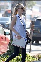 Celebrity Photo: Amanda Seyfried 1200x1800   249 kb Viewed 31 times @BestEyeCandy.com Added 83 days ago