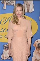 Celebrity Photo: Rebecca Romijn 1200x1800   276 kb Viewed 14 times @BestEyeCandy.com Added 37 days ago