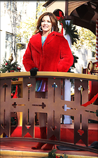 Celebrity Photo: Martina McBride 1200x1930   353 kb Viewed 75 times @BestEyeCandy.com Added 172 days ago