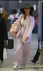 Celebrity Photo: Catherine Zeta Jones 1200x1946   205 kb Viewed 10 times @BestEyeCandy.com Added 52 days ago
