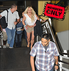 Celebrity Photo: Britney Spears 2848x2939   2.0 mb Viewed 0 times @BestEyeCandy.com Added 133 days ago