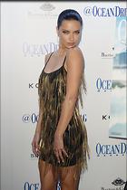 Celebrity Photo: Adriana Lima 1200x1800   268 kb Viewed 59 times @BestEyeCandy.com Added 49 days ago