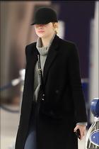 Celebrity Photo: Emma Stone 10 Photos Photoset #356779 @BestEyeCandy.com Added 209 days ago