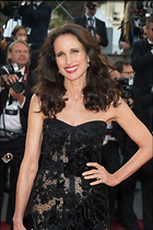 Celebrity Photo: Andie MacDowell 1200x1803   277 kb Viewed 74 times @BestEyeCandy.com Added 201 days ago